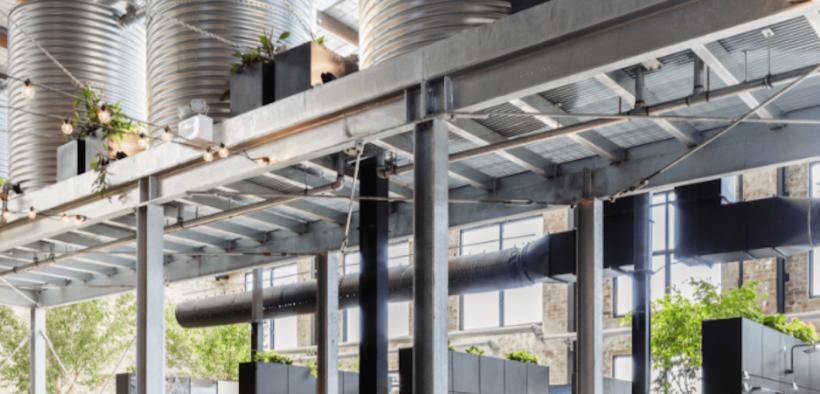 Eco Edition_Archier_Caroma on Colliins_Architecture sustainability 9-min