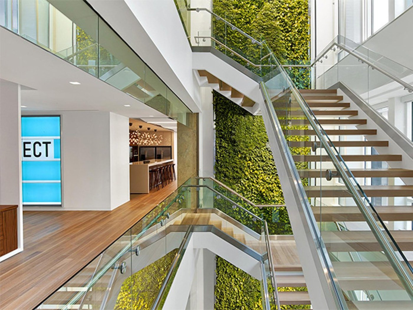 Eco Edition_Architecture & Design_Planning greener cities_Sustainability News-min
