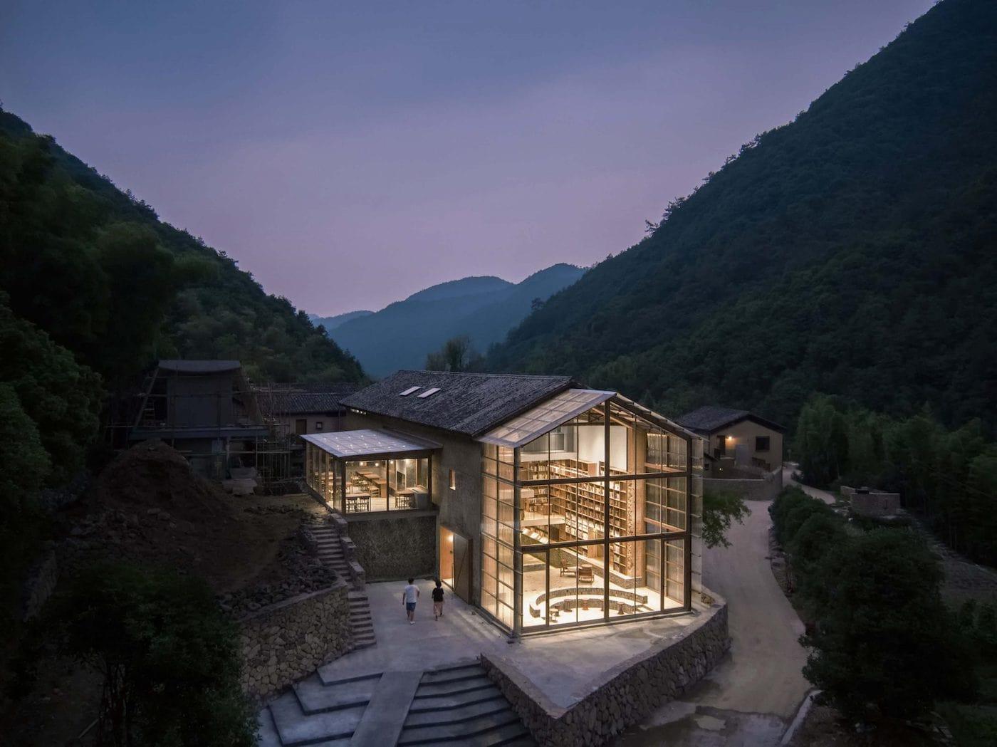 Eco Edition_Atelier Tao+C_Capsule Hotel_architecture interiors 10-min