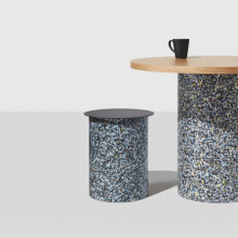 Eco Edition_Design By Them_Confetti range_Sustainable architecture interiors products 2