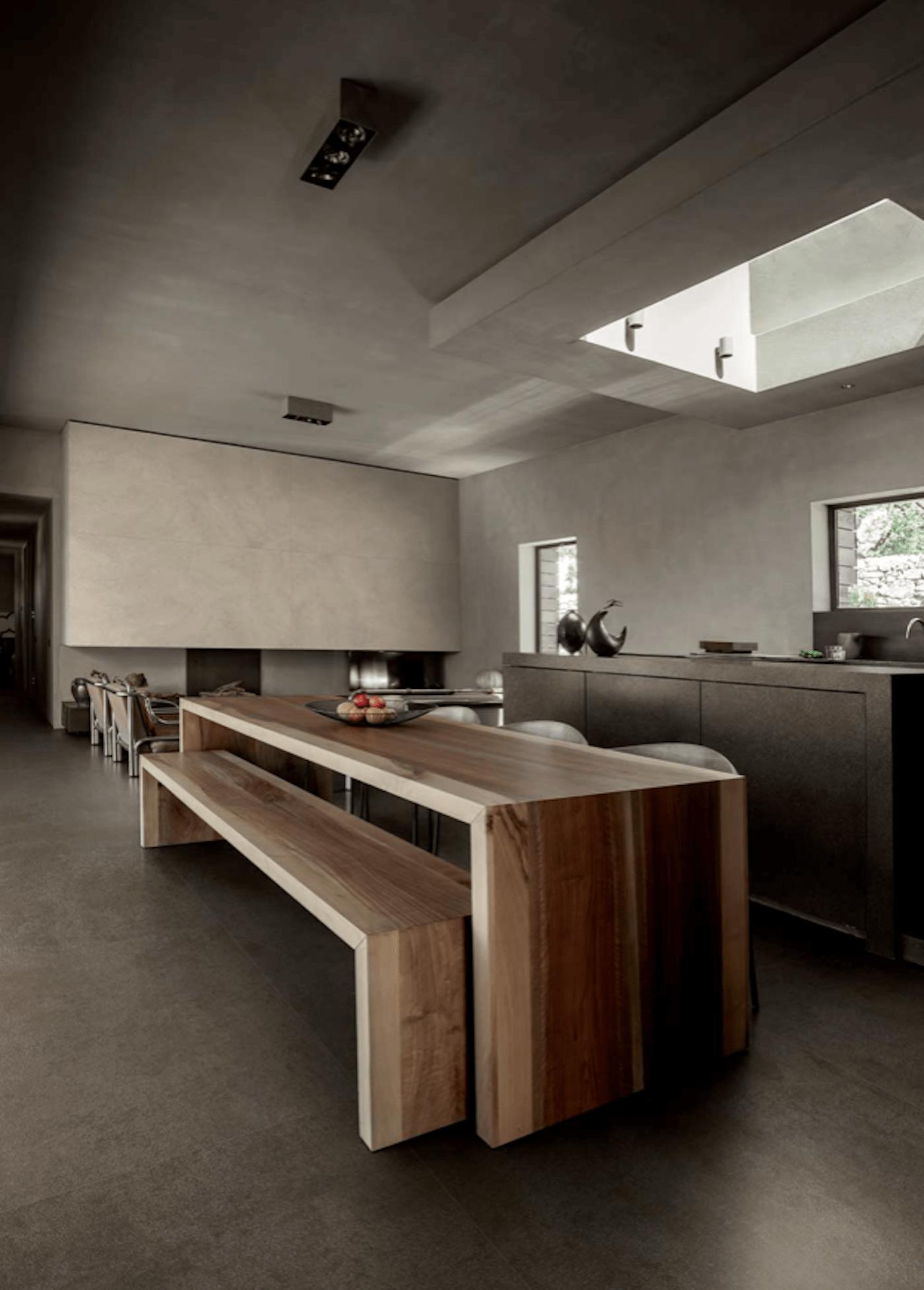 Eco Edition_Florim_Sensi tiles_Architecture interiors 9-min