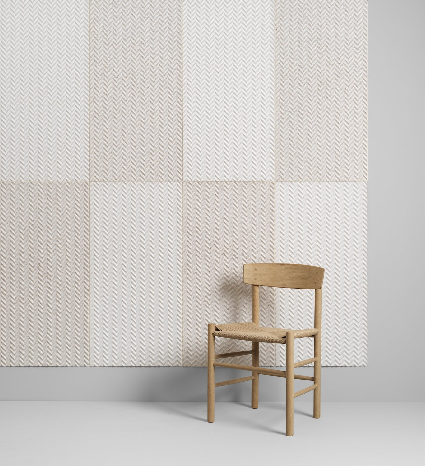 Eco Edition_Form Us With Love_Baux Acoustic Pulp_Sustainable architecture interiors products 5