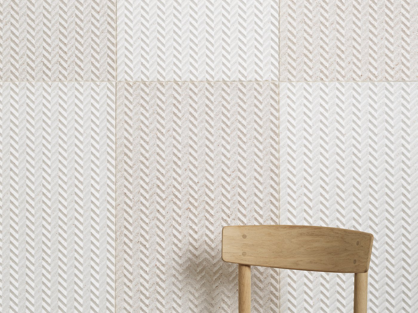 Eco Edition_Form Us With Love_Baux Acoustic Pulp_Sustainable architecture interiors products 6