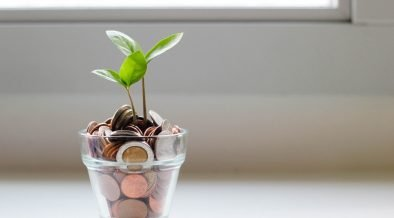 Eco Edition_Huff Post_Waking up Wall St_Sustainability News-min
