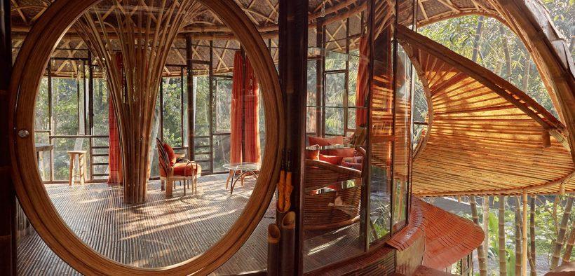 Eco Edition_Ibuku_Bambu Indah_architecture interiors 1