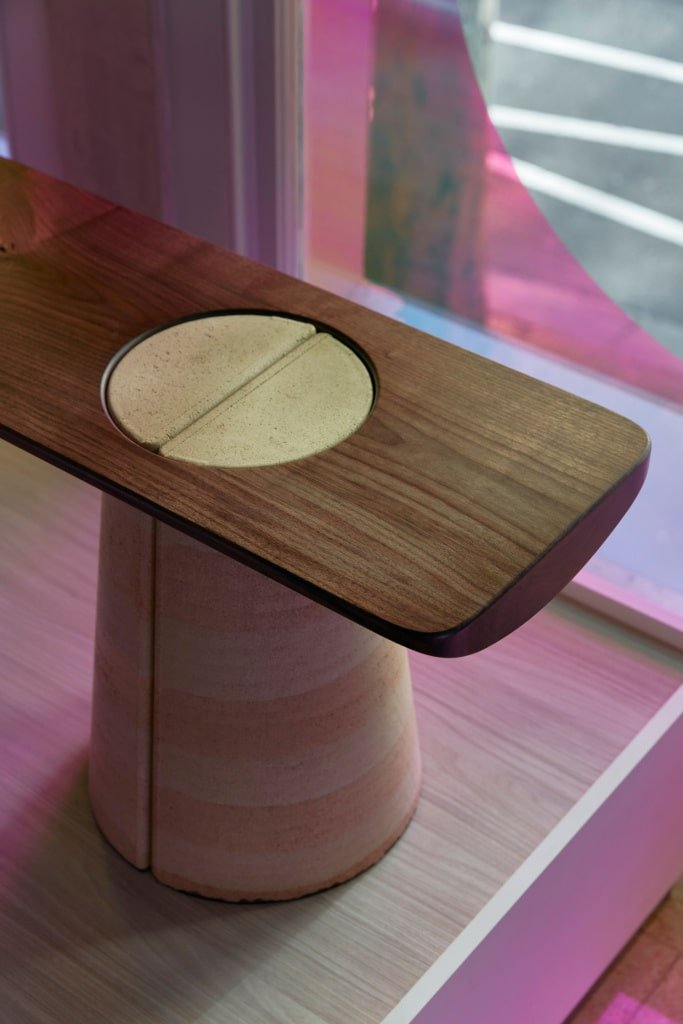 Eco Edition_James Walsh_Anthropic Bench_Architecture interiors 2-min