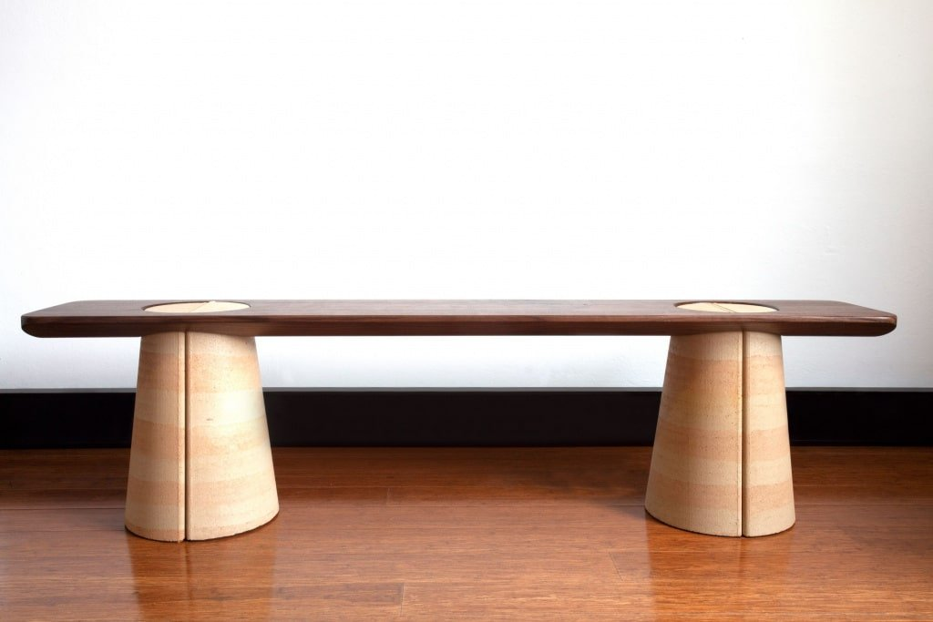 Eco Edition_James Walsh_Anthropic Bench_Architecture interiors 3-min