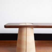 Eco Edition_James Walsh_Anthropic Bench_Architecture interiors 4-min