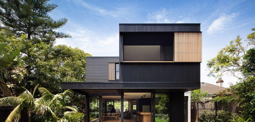Eco Edition_Modscape_Tamarama House_architecture interiors 12-min