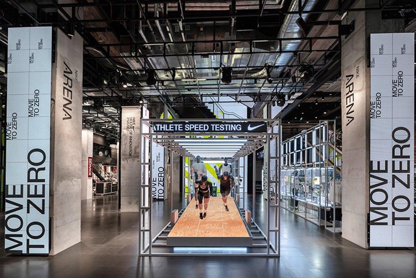 Eco Edition_Nike Paris_Architecture interiors 10-min
