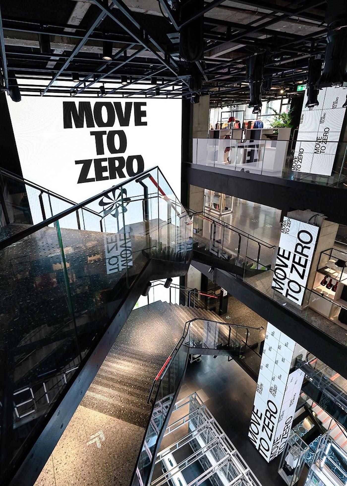 Eco Edition_Nike Paris_Architecture interiors 4-min