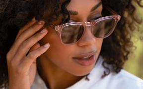 Eco Edition_Pala Eyewear_Sunglasses_Sustainable ethical fashion 7