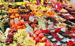 Eco Edition_Sustainable Brands_Halve food waste_Sustainability News