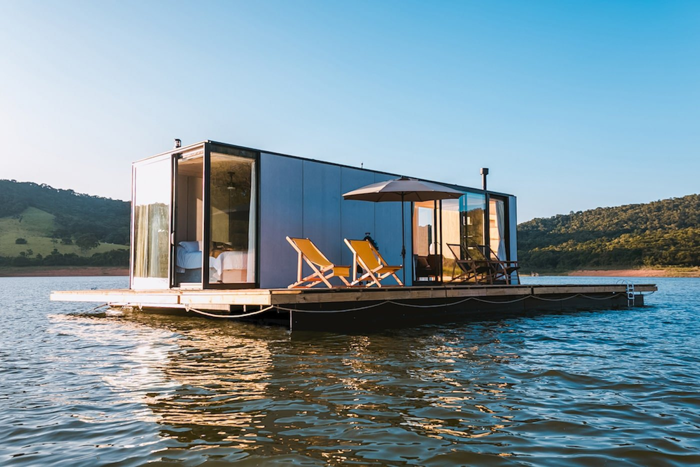 Eco Edition_SysHaus_LilliHaus_Architecture interiors 1-min