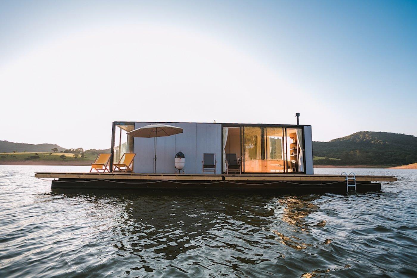 Eco Edition_SysHaus_LilliHaus_Architecture interiors 5-min