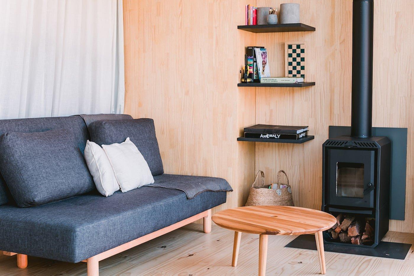 Eco Edition_SysHaus_LilliHaus_Architecture interiors 7-min