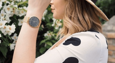 Eco Edition_Votch_Vegan watches_Sustainable living 5-min