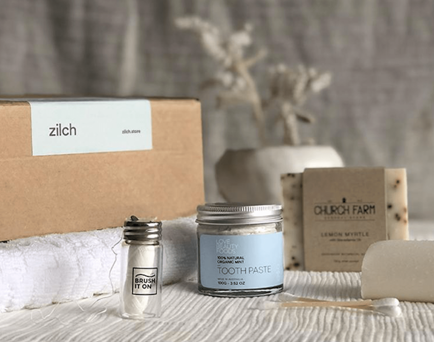 Eco Edition_Zilch Store_No waste products_Sustainable living 3-min