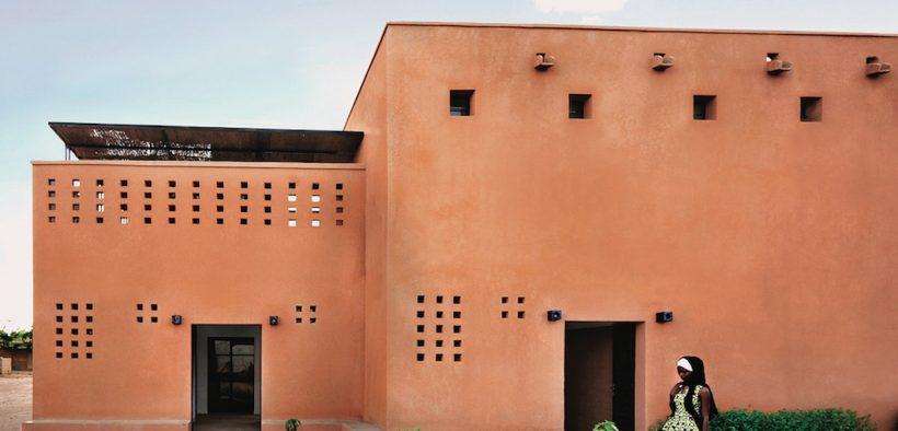Eco Edition_Atelier Masomi_Niamey 2000_Architecture interiors 4-min
