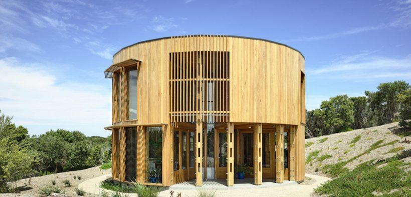 Eco Edition_Austin Maynard_St Andrews Beach House_Architecture interiors 19-min