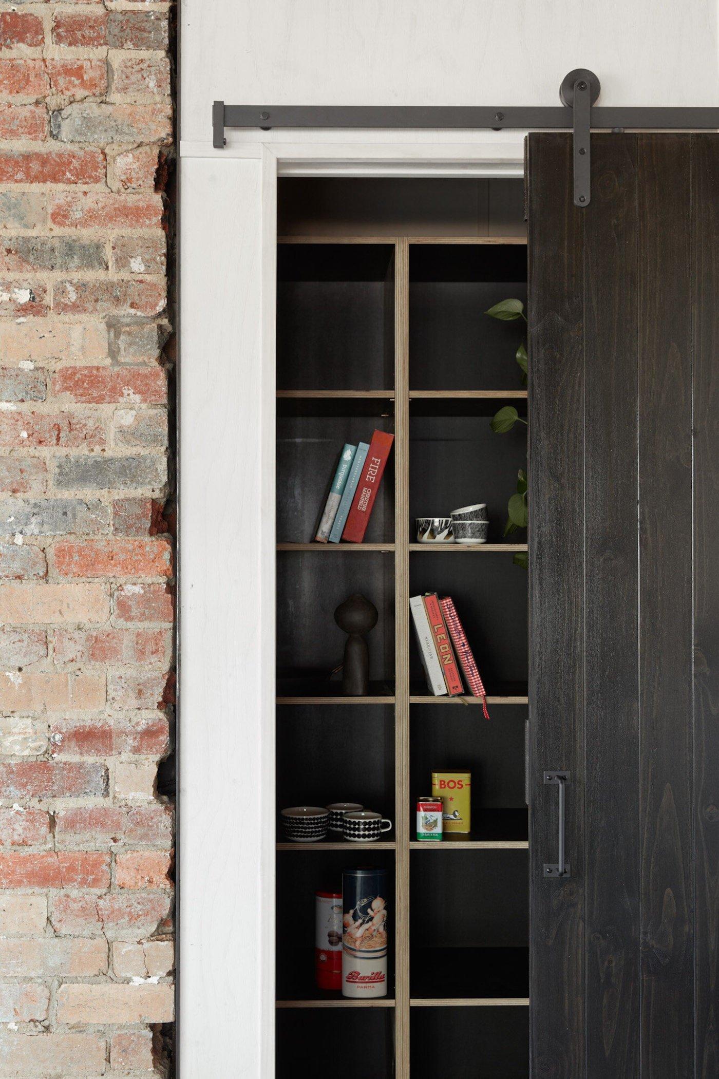 Eco Edition_Breathe Architecture_Warehouse Greenhouse_Architecture sustainability 10-min