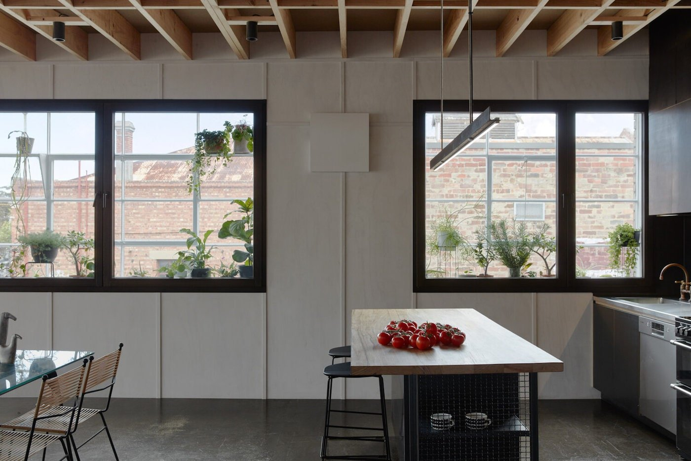 Eco Edition_Breathe Architecture_Warehouse Greenhouse_Architecture sustainability 12-min