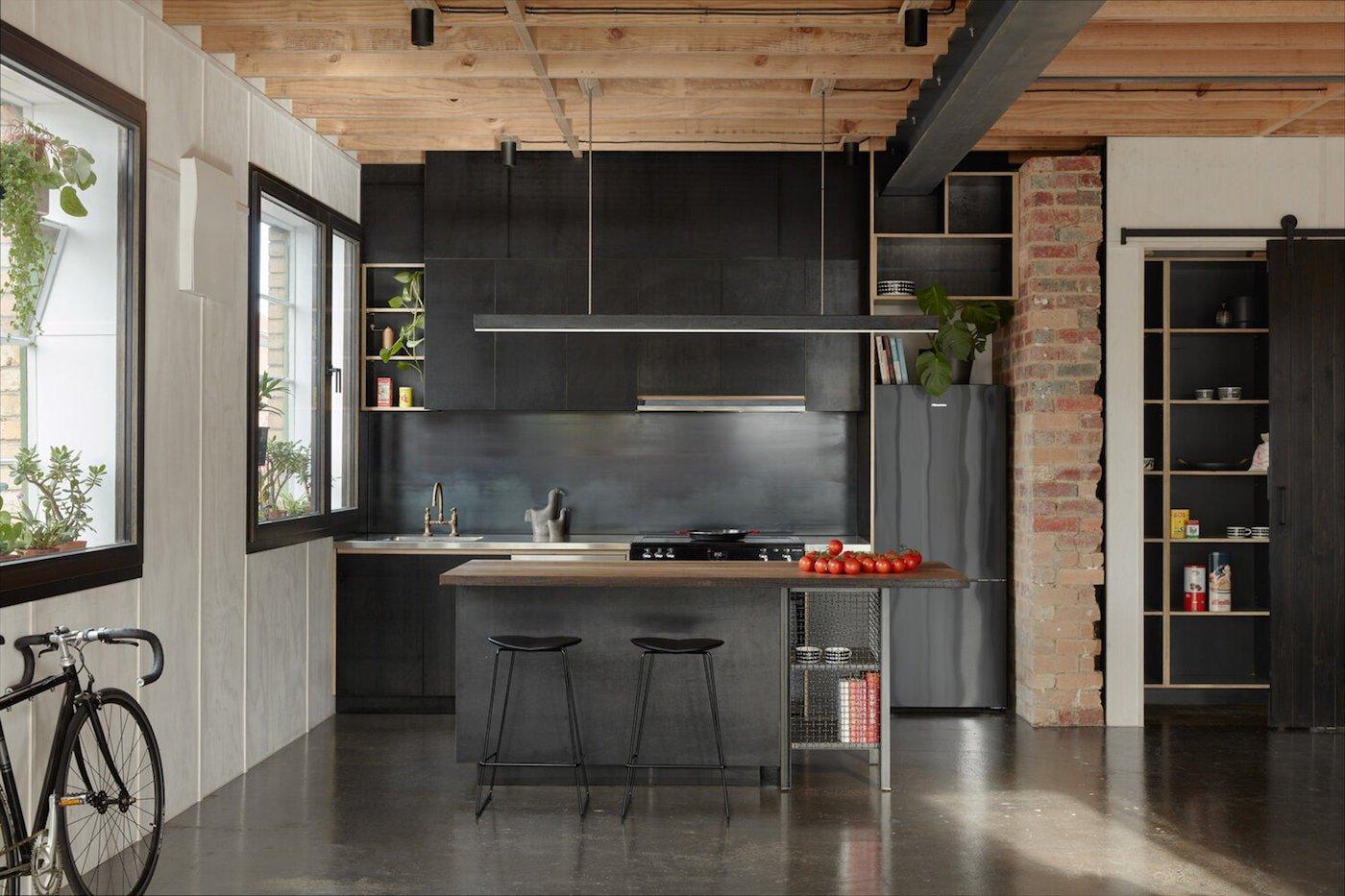 Eco Edition_Breathe Architecture_Warehouse Greenhouse_Architecture sustainability 2-min