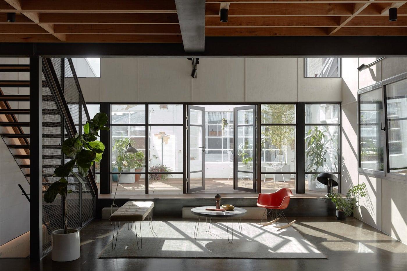 Eco Edition_Breathe Architecture_Warehouse Greenhouse_Architecture sustainability 3-min