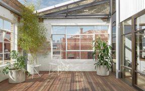 Eco Edition_Breathe Architecture_Warehouse Greenhouse_Architecture sustainability 5-min