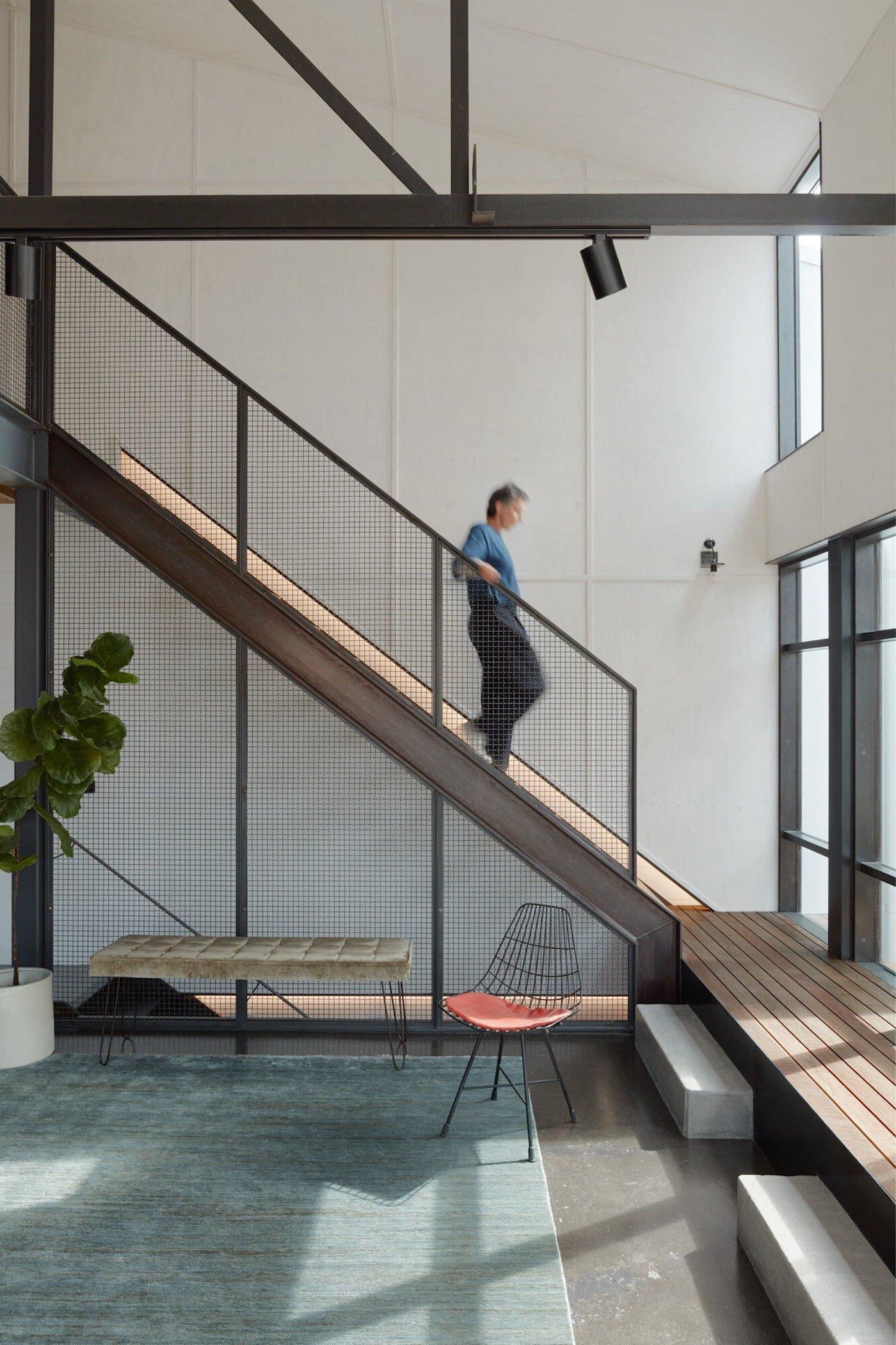 Eco Edition_Breathe Architecture_Warehouse Greenhouse_Architecture sustainability 6-min