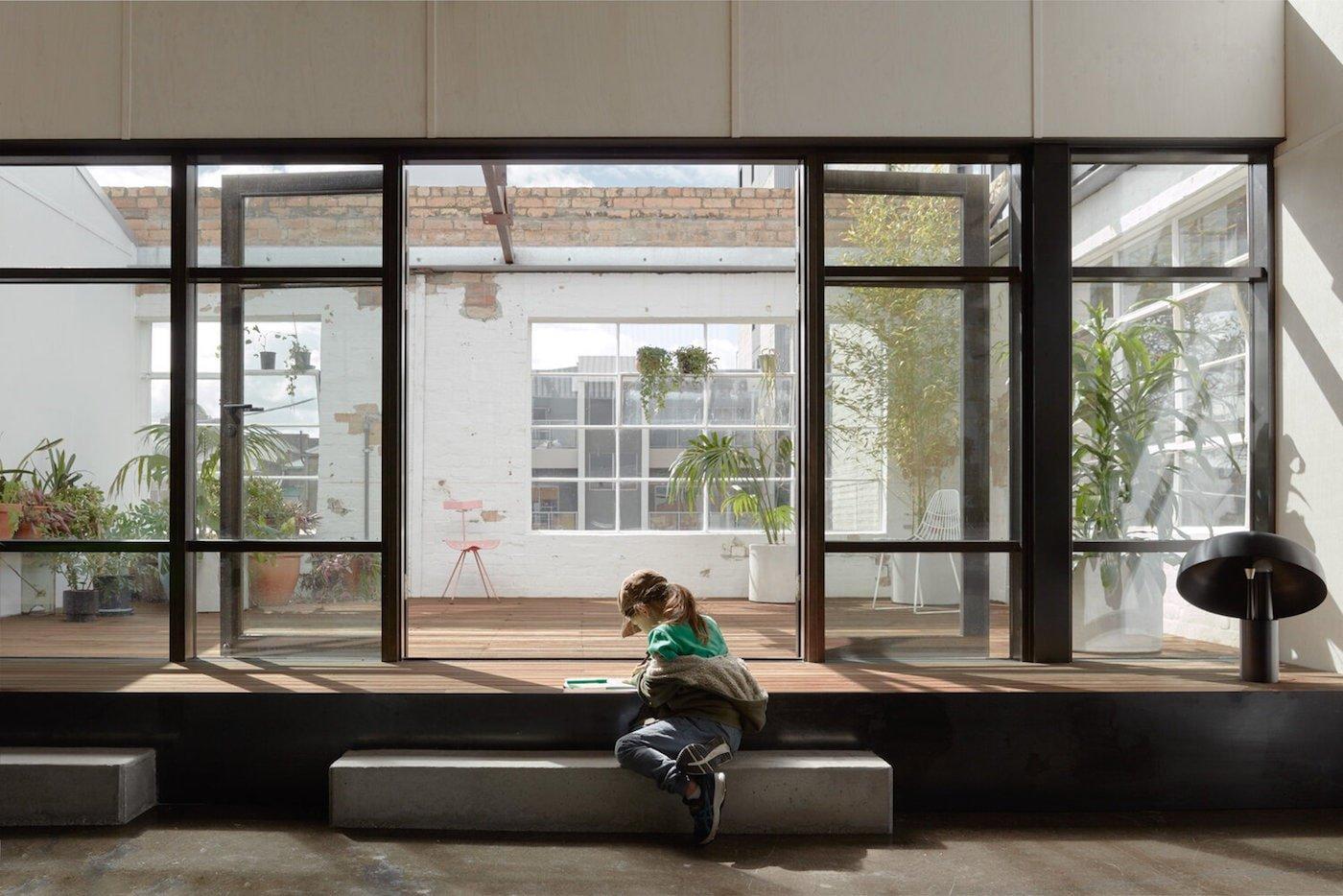 Eco Edition_Breathe Architecture_Warehouse Greenhouse_Architecture sustainability 7-min