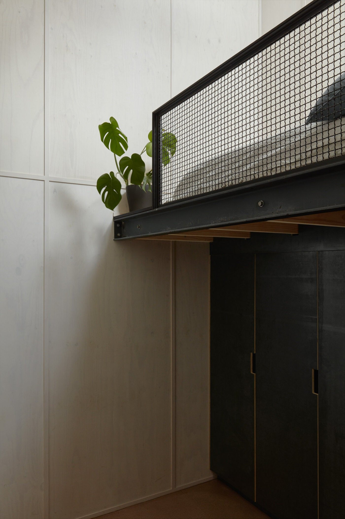 Eco Edition_Breathe Architecture_Warehouse Greenhouse_Architecture sustainability 8-min
