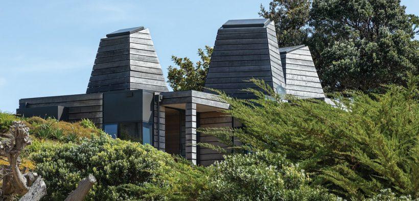 Eco Edition_Crosson Architects_Light Mine_Architecture interiors 1-min