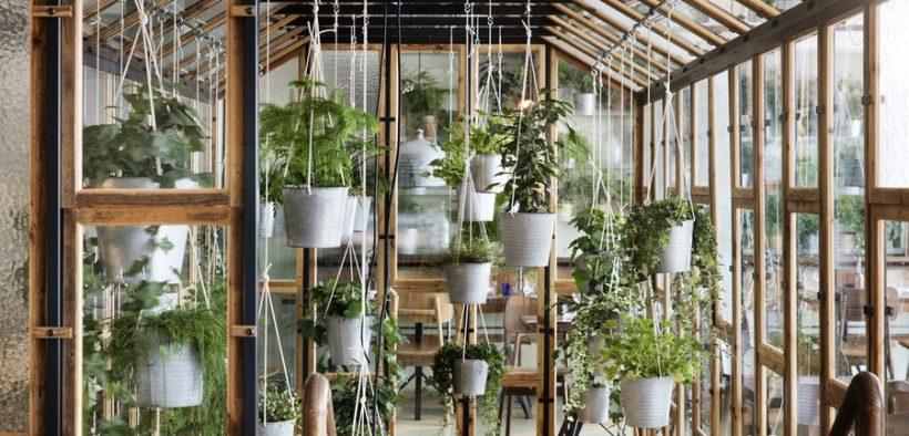 Eco Edition_Genbyg_Vaekst_Architecture sustainability 4-min