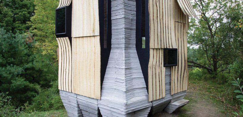 Eco Edition_Hannah Office_Ashen Cabin_Architecture interiors 8-min