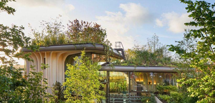 Eco Edition_Heatherwick Studio_Maggie's Leeds_Architecture interiors 20-min