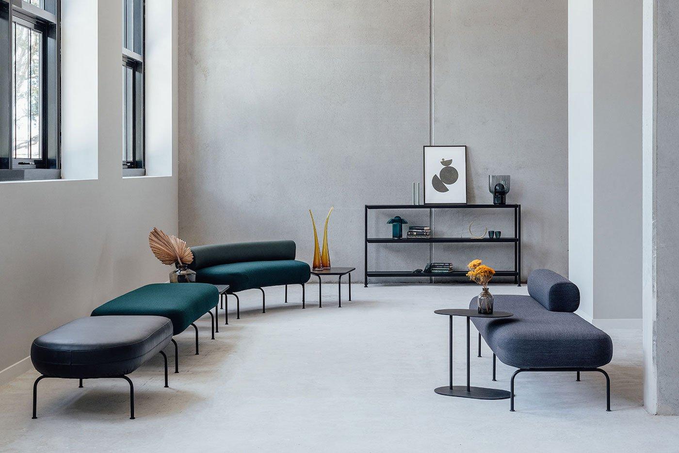 Eco Edition_Instyle_Native_Architecture interiors 4