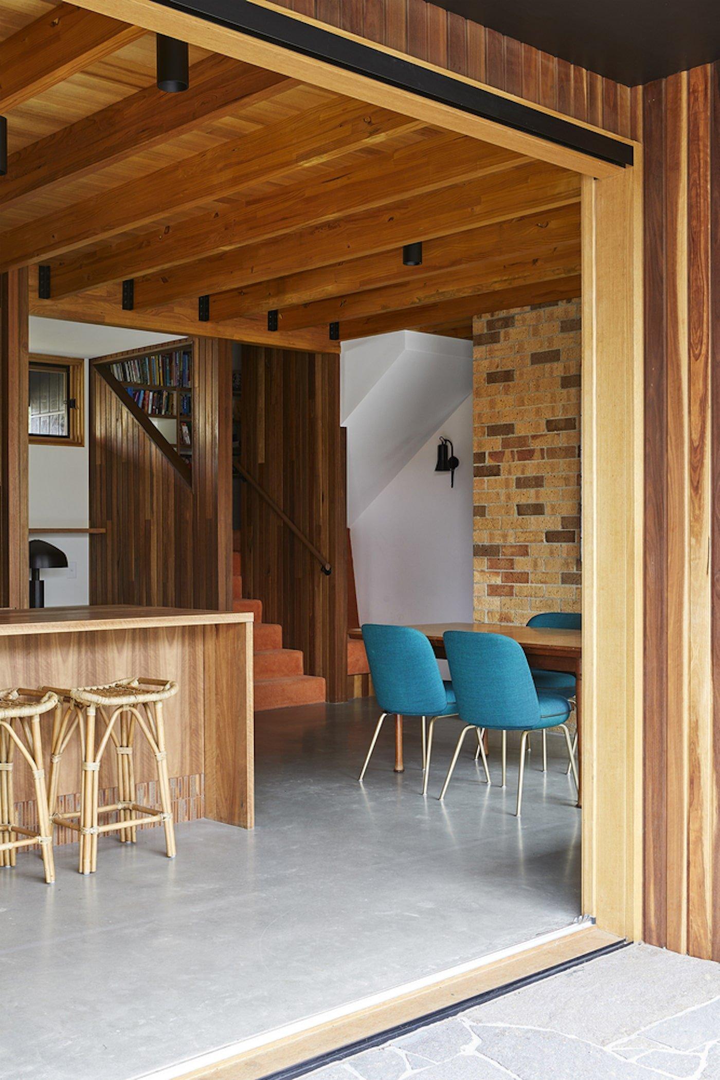 Eco Edition_MRTN Architects_Good Life House_Architecture interiors 10-min