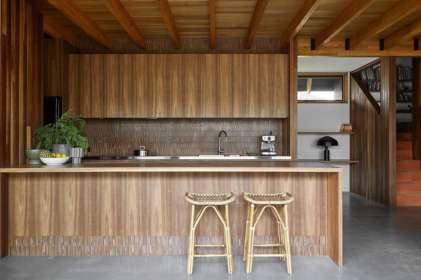 Eco Edition_MRTN Architects_Good Life House_Architecture interiors 12-min
