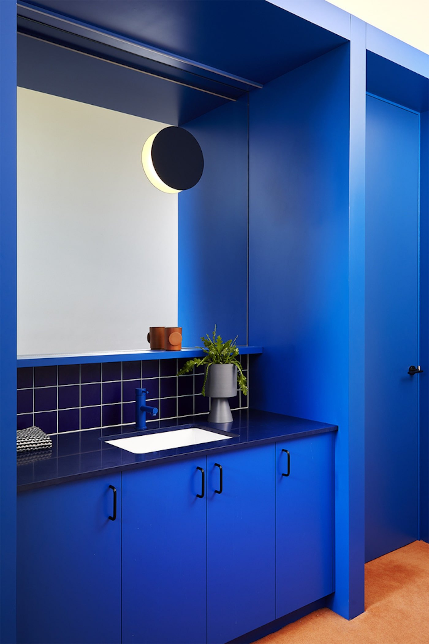Eco Edition_MRTN Architects_Good Life House_Architecture interiors 25-min