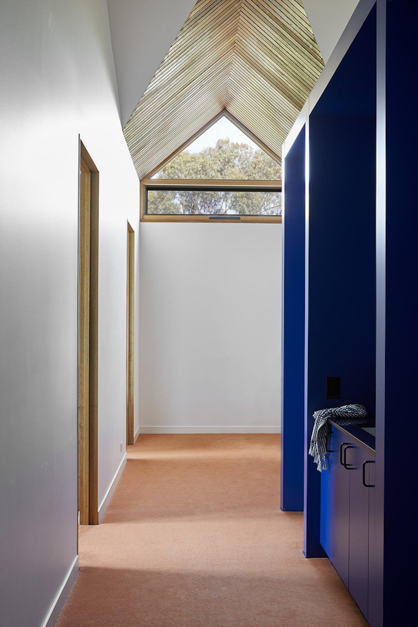 Eco Edition_MRTN Architects_Good Life House_Architecture interiors 26-min