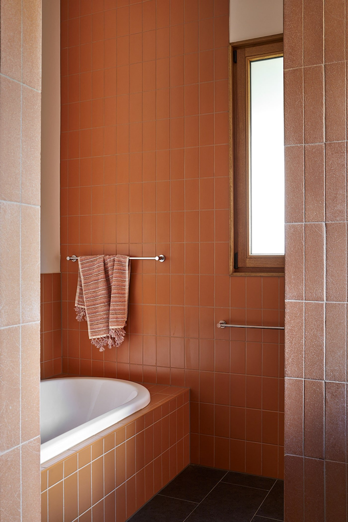 Eco Edition_MRTN Architects_Good Life House_Architecture interiors 3-min