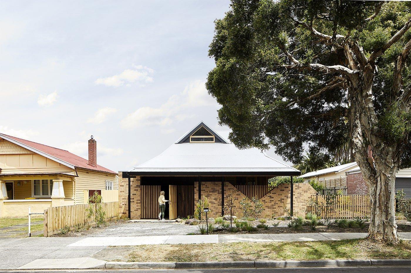 Eco Edition_MRTN Architects_Good Life House_Architecture interiors 5-min