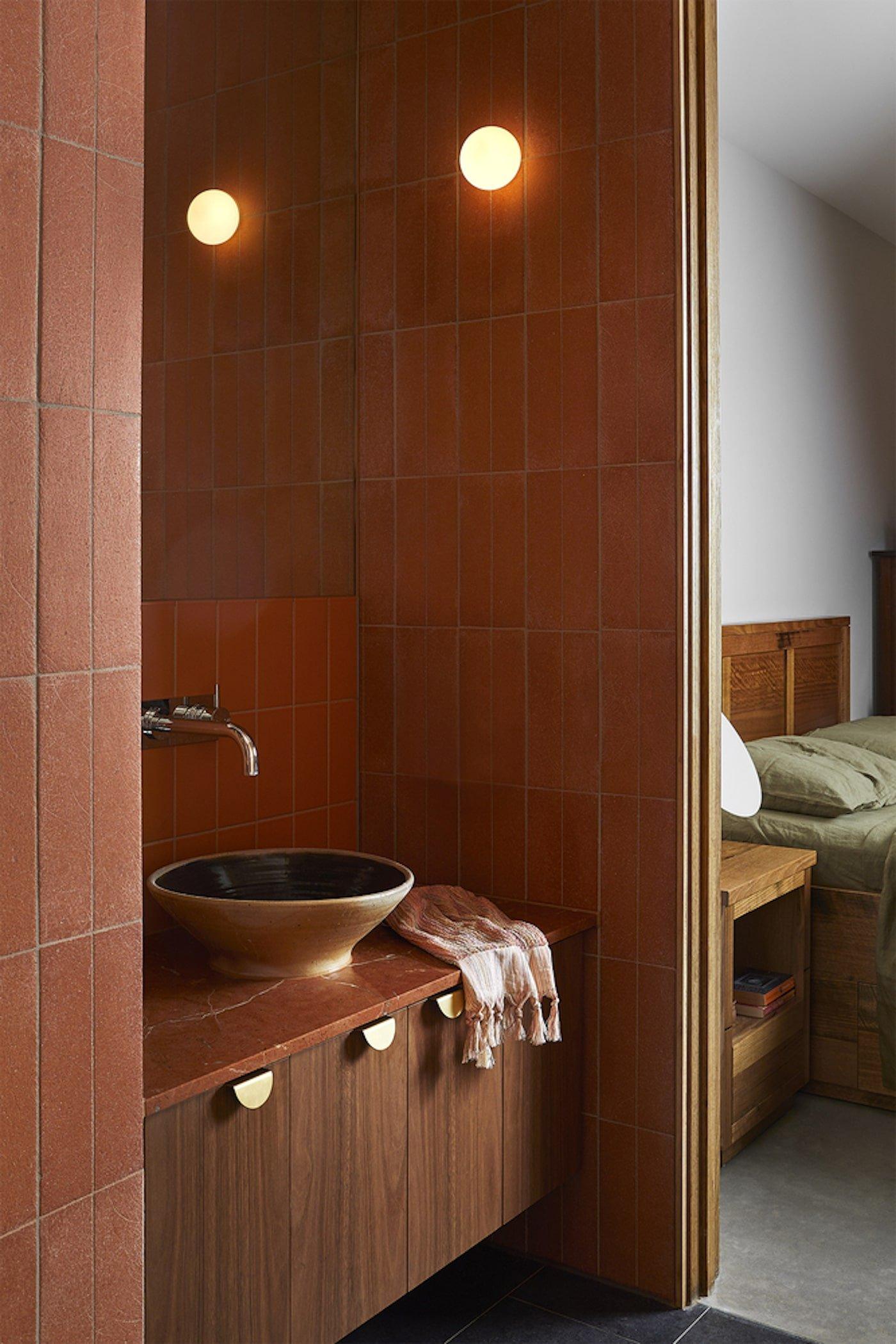 Eco Edition_MRTN Architects_Good Life House_Architecture interiors 6-min