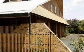Eco Edition_MRTN Architects_Good Life House_Architecture interiors 8-min