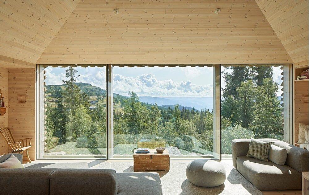 Eco Edition_Mork-Unes Architects_Skigard_Architecture interiors 2-min