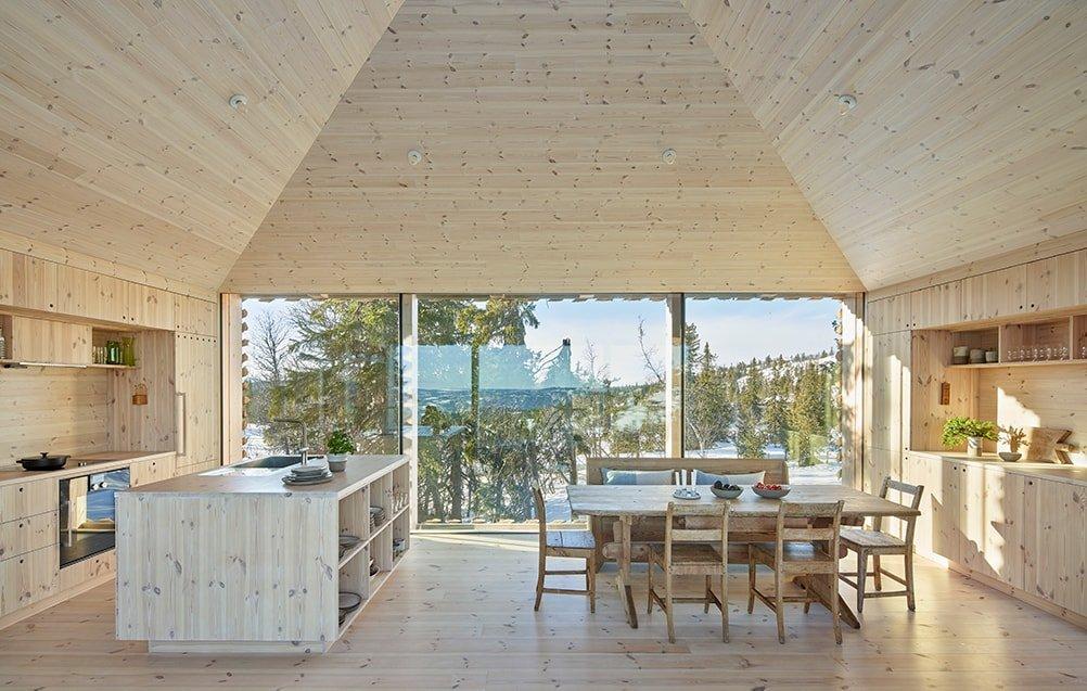 Eco Edition_Mork-Unes Architects_Skigard_Architecture interiors 3-min