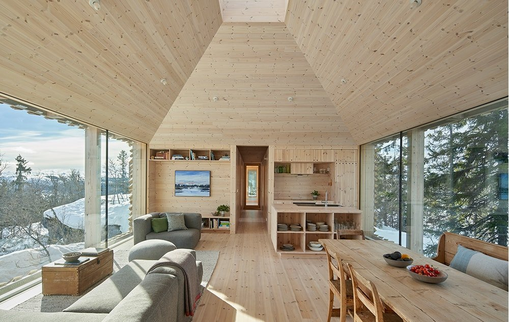 Eco Edition_Mork-Unes Architects_Skigard_Architecture interiors 4-min