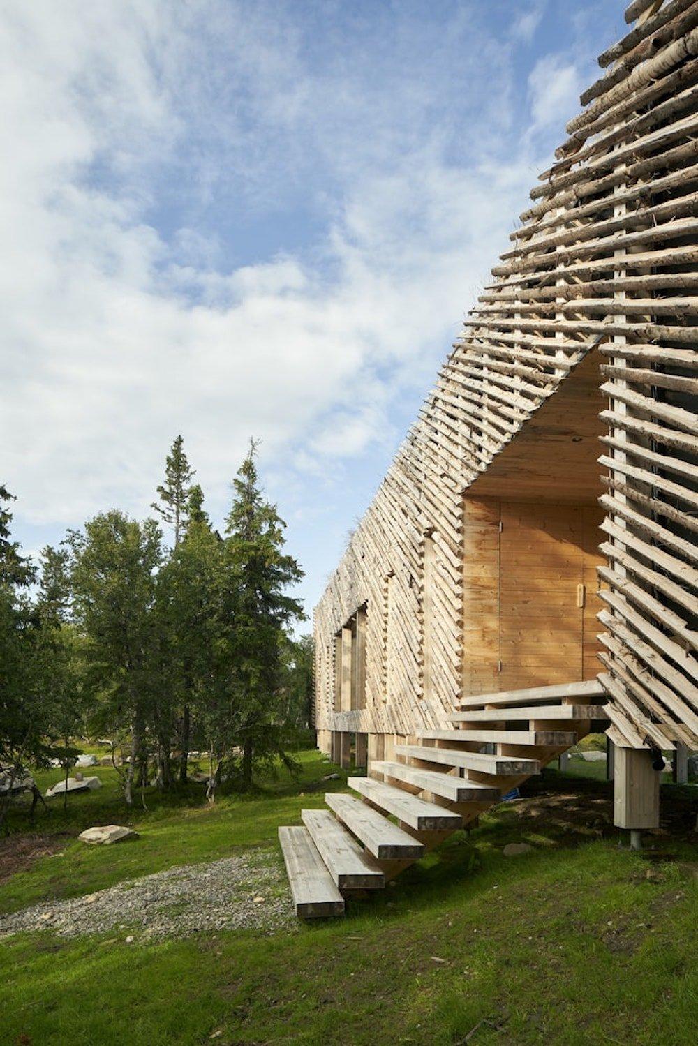 Eco Edition_Mork-Unes Architects_Skigard_Architecture interiors 5-min