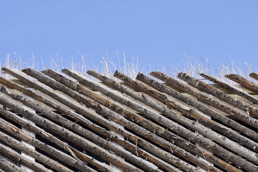 Eco Edition_Mork-Unes Architects_Skigard_Architecture interiors 7-min